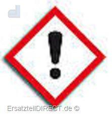 WMF Kaffeem. Milchsystemreiniger 1407049990 250ml.