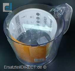 Moulinex Schüssel zu Vitacompact / Masterchef 8000