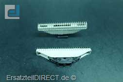 Xenic / Grundig Rasierer Klingenblöcke XS92 / GS92