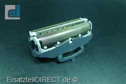 Xenic Rasierer Scherfolie XS95 (GS95) platin