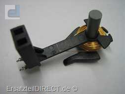 Braun Induktions-Spule für Munddusche MD15 (4715)#