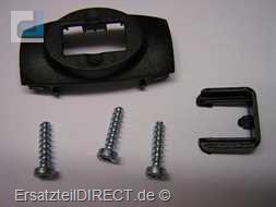 Braun Kleinteileset Schraubenset  (5491 /92/93/94)