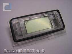 Braun LCD-DISPLAY für Platinenanbau des 5503 5525#
