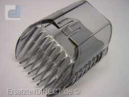 Braun Aufsteckkamm Standard 1-16mm EP15-EP100 5601