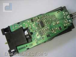 Braun Leiterplatte / Platine  (2LED) zu Braun 5774