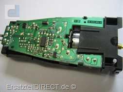 Braun Leiterplatte/ Platine (1LED /5724) 5770-5776