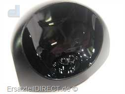 Braun Ladesockel f.Smart Control3 Serie3 5736 5739