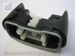 Braun Scherkopfrahmen Smart Control3 Series3 5745