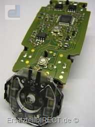 Braun Leiterplatte für Braun Pulsonic 9585 (5673)