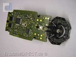 Braun Leiterplatte zu Pulsonic 9565 720 730 (5674)