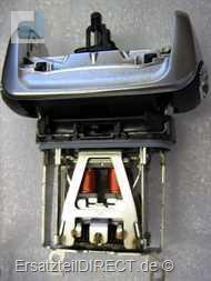 Braun Antriebseinheit (Engine Unit) 5692 / 790 795