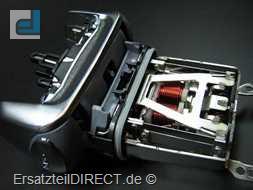 Braun Antriebseinheit (Engine) 5694 / 730 735 750