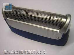Carrera  Scherfolie Type58 (T.58) (Batteriegerä)