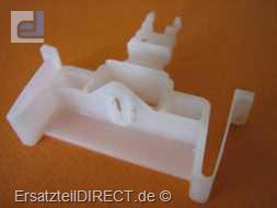 Carrera Bewegungsumformer hinten Trimmer 13.1 15.1