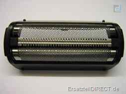 Carrera Scherfolie (RU) 2411.4 / 2511.01 (RC5)