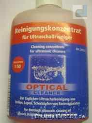 Carrera  Reinigungsflüssigkeit - Reiniger Optical#