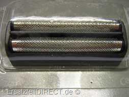 Carrera Rasierer Scherblatt 9816.1 Type 16 nickel