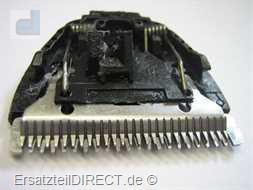 Carrera Schneidsatz 2737 Haarschneidemas. Intense