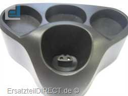 Carrera Ladeschale / Ladesockel für Geräte 2675sw