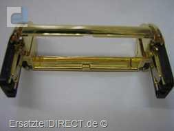 Grundig Scherkopfrahmen für Rolltronic Pro G8879 #