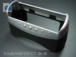 Grundig Rasierer Scherkopfrahmen 11T/ 6395 Designo