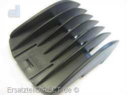 Moser /ermila Haarschneider Kamm (13mm) Typ 1300