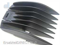 MOSER /Wahl Haarschneider Kammaufsatz (18mm) 1300