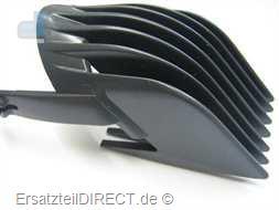 Moser Teleskopkammaufsatz (ab 21mm) 1457 4325 4528