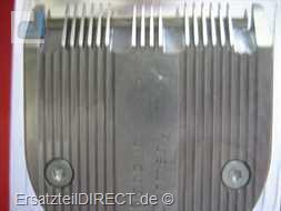 Moser Schneidsatz Texturizing Blade 1854 1884