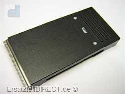Panasonic Trimmer für Bartschneider ER210 / ER211