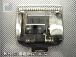 Panasonic Schermesser Ersatzmesser WER961P WER9611