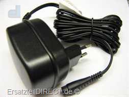Panasonic Ladegerät Netzteil RE7-20  ES4032 ES4033