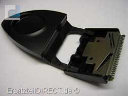 Panasonic Langhaarschneider (LHS)für ES7026 ES7027