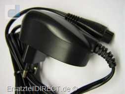 Panasonic Ladesgerät RE7-05 für ES8017 ES8018