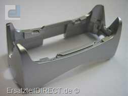 Panasonic Rahmen Scherkopfrahmen für ES8043 ES8044