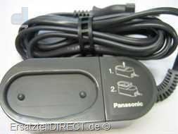 Panasonic Ladegerät / Netzteil RE3-85 für ES8080