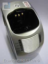 Panasonic Reinigungsstation RC 9-07 zu ES8249 RT81