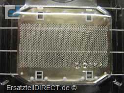 Panasonic Scherblatt/Scherfolie WES9941 (WES 9941)