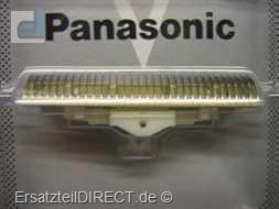 Panasonic Rasierer Schermesser WES9960 (WES 9960)