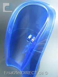 Philips Ladeschale /Ladesockel f.BodyGroom  TT2021