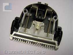 Philips Schereinheit für QC5099 /5050 /5070 (C888)