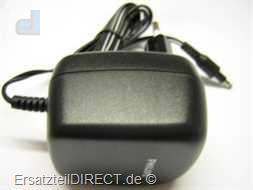 Philips Ladegerät / Netzgerät Haarschneider QC5170