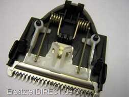 Philips Haarschneider Schereinheit für QC5170