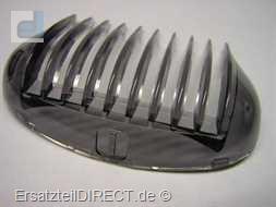 Philips Kammaufsatz (klein 1) für Bodygroom TT2022