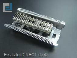 Philips Ladyshaver Klingenblock HP6473 HP6475 6492