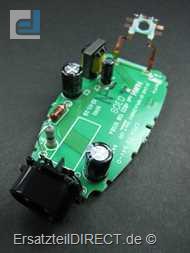 Philips Shaver /razor  Platine für Rasierer HQ3860