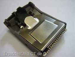 Philips Langhaarschneider für HQ7415 HQ7615 HQ7814