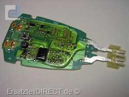 Philips Rasierer Platine für HQ7825 HQ7829 HQ7830