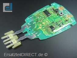 Philips Platine für Rasierer HQ7845 / HQ7850 (Sche