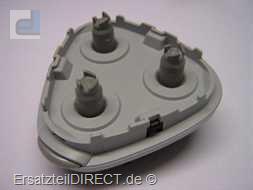 Philips Antriebseinheit / Haarkammer für HQ6853